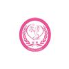 上海宏养母婴护理培训学校