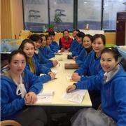 上海嘉定校区