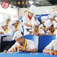 长沙川菜精品大厨半年制专修培训课程