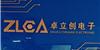深圳卓立创电子通讯培训中心