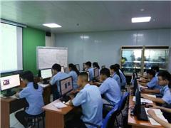 深圳genesis软件精品培训课程