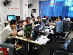 深圳GENFLEX精品培训班