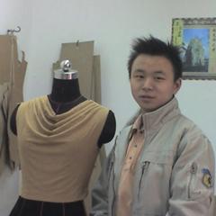 广州服装设计读图/输入课程培训