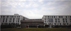 广州市公务员考试培训笔试、面试