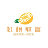 長沙虹橙教育