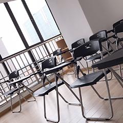 长沙西班牙语A1-A2培训课程