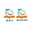 北京乐学者教育