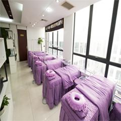 上海高级皮肤管理基础班
