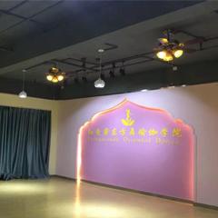 深圳瑜伽精品小班课程