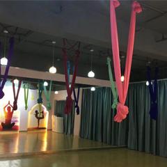 深圳HMD东方舞系统高效班