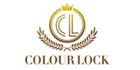 上海COLOUR LOCK美业培训中心