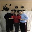 想要美甲创业,上海哪里有比较好的培训学校?