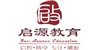 浙江启源教育