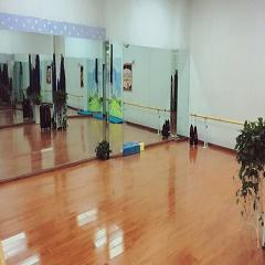 南昌东方舞兴趣培训课程