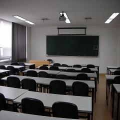 交通大学远程教育专升本上海班招生简章
