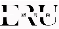 广州一路时尚教育