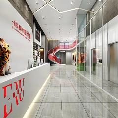 广州国际形象设计专业班