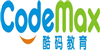 广州酷码教育