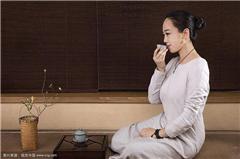 深圳健康管理师三级证书培训班