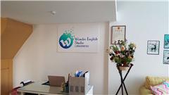 广州成人商务旅游英语培训课程