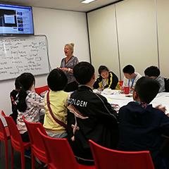 南京新西兰本科出国留学申请