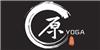合肥袁氏瑜伽学院