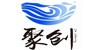 济南聚创小吃培训学校
