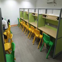 南寧小學三年級全科輔導精品班