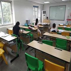 南宁初三数学一对一辅导课程