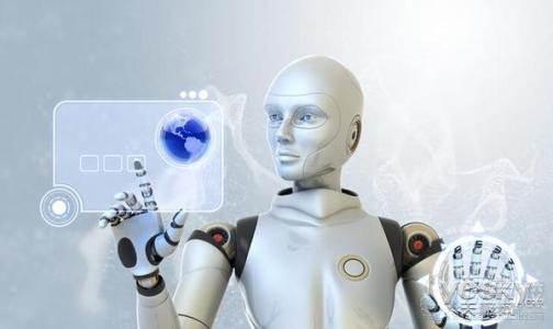 上海人工智能精品培训课程