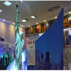 上海徐汇校区