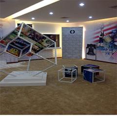 上海美国私立高中留学项目