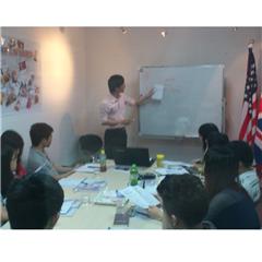 广州新加坡高中留学申请方案
