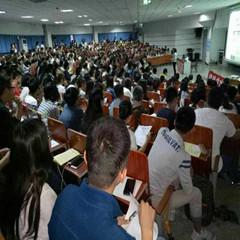 深圳MBA管理类联考包过班