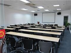 深圳MBA管理类联考系统强化班