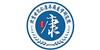 北京世紀仁康疼痛醫學研究院