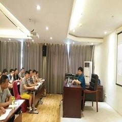 成都新中医望诊特色诊疗暨精修课程