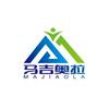 杭州马吉奥拉理疗健康管理培训中心