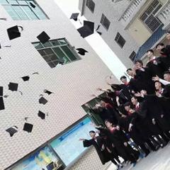 广州旅游服务与管理专业(三年制)中专