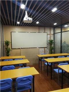 深圳高考复读专业课程辅导班