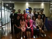 深圳得到教育老師教學水平如何?