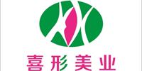 江西杨子半永久技术研发教育学院