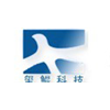 广州玺鲲计算机IT培训