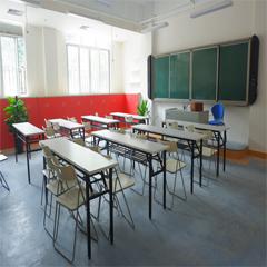 广州艺术生高考学问课尊享班