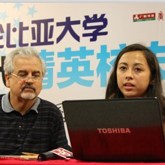 广州托福语言小班培训