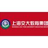 上海交大南洋设计学院