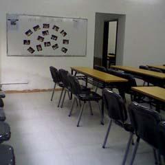廣州日語N1考證班