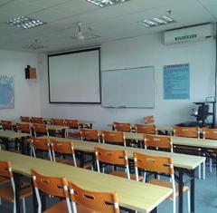 廣州日語中級下培訓