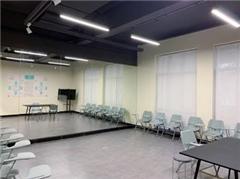 廣州傳媒藝考表演提升班