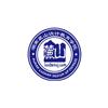 长沙麓山设计教育学院
